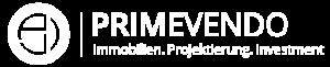 Logo PRIMEVENDO